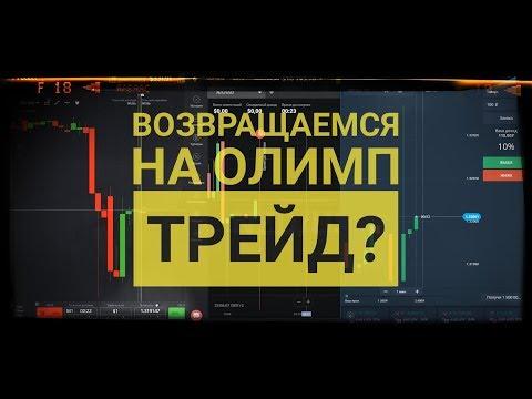 Бинарные опционы в россии рейтинг