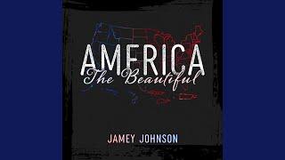 Jamey Johnson America The Beautiful