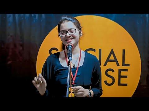 Nidhi narwal  poetry🖋new status 📆 love 💕poetry Whatsapp Status ✍romantic💋 poetry sa😧 poetry