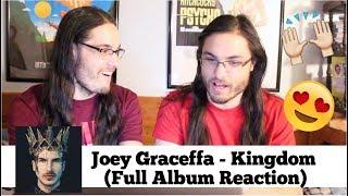 joey kingdom - मुफ्त ऑनलाइन वीडियो