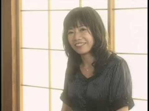 Japanese Granny 50歳熟女