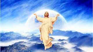 Healing & Deliverance through the Holy Rosary - Glorious Mysteries, Consecration,Madre De Dios