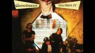 Gang Green - Sick, Sex, Six (1987)