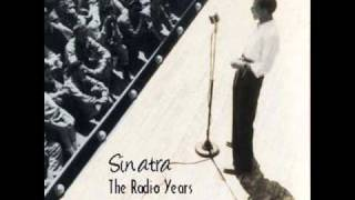 Sinatra: Swinging On A Star 1944 (Radio)