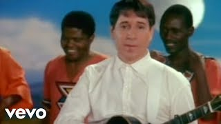 We love Paul Simon and ONTHISDAY in 1991 he started a 6night run Were you here