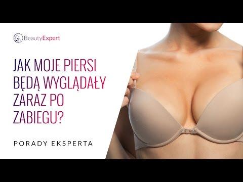 Kliniki powiększania piersi w Czelabińsku