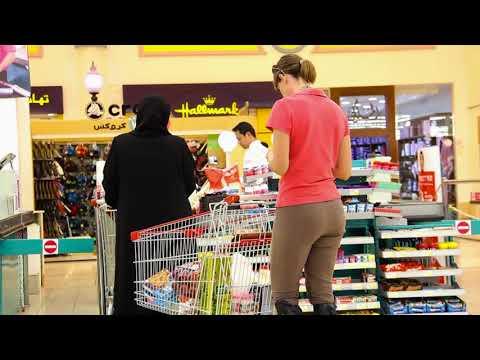 mp4 Healthy Food Qatar, download Healthy Food Qatar video klip Healthy Food Qatar