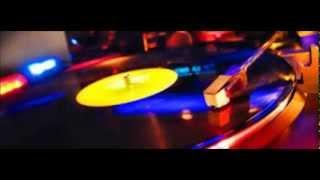 Ce Ce Peniston - Finally  Club Mix
