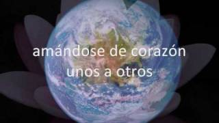 Can You Feel It (letra En Español)