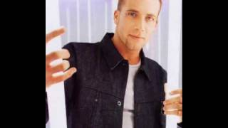 Something In The Air- 5ive