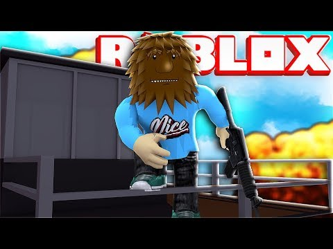 Download Building The Strongest Tower Defense In Roblox Video 3GP