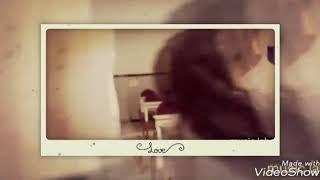 main duniya bhula dunga audio song download - TH-Clip
