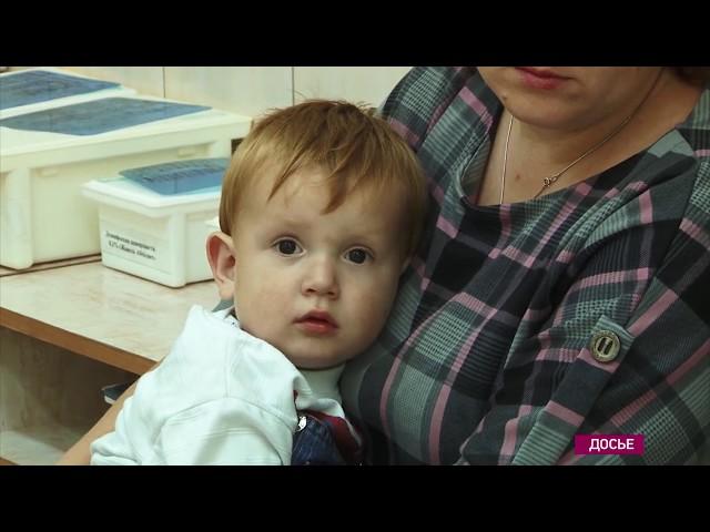 Роспотребнадзор напомнил о прививке