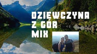 Dziewczyna z gór & Janosik & W kinie w Lublinie- Tyros 5 - Zespół Romi