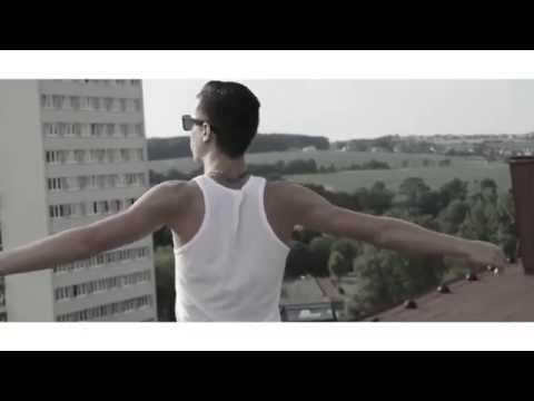 HEDG - HEDG - Volba (official videoclip)