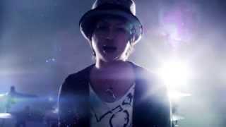 """センチグラム """"スーパーノヴァレディオ"""" (Official Music Video)"""