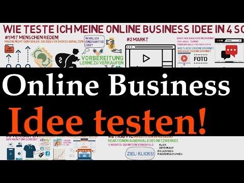 mp4 Digital Marketing Zitate, download Digital Marketing Zitate video klip Digital Marketing Zitate