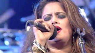 Bhalobashi Jare (Unplugged) || by Kaniz Suborna