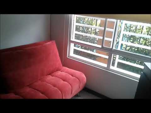 Apartamentos, Venta, Valle del Lili - $235.000.000