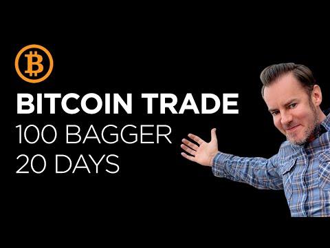 Kur pirkti su bitcoin
