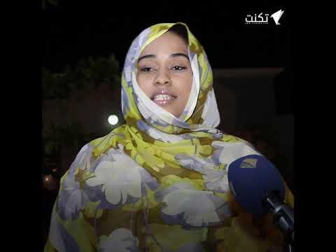 بالفيديو.. فعاليات تظاهرة نساء قرى جدر المحكن