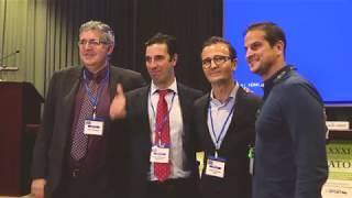 """Video Resumen Curso """"Aportaciones Ecografía MSK en Traumatología: Terapias Cirugías Eco-Asistidas """""""