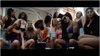 Stylo G ft  Chip - Yu Zimme Remix | @StyloG @OfficialChip | Link Up TV
