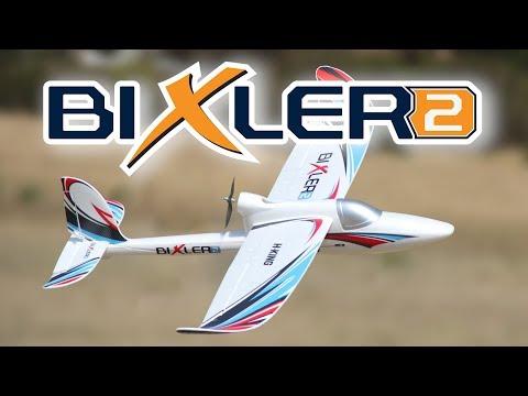 hking-bixler-2-epo-1500mm-59--hobbyking-product-video