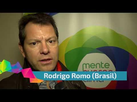MCA Festival (Rodrigo Romo)