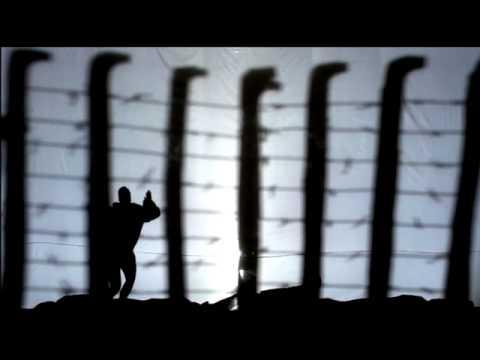 ריקוד צלליות על סיפורם של יהודי אירופה בשואה