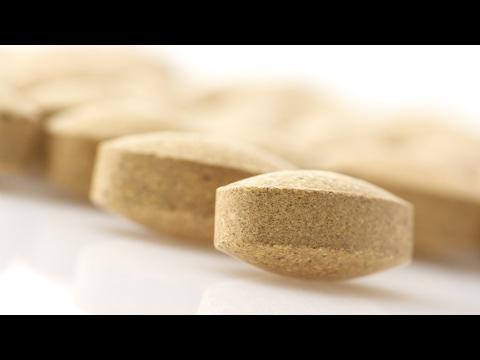 Ob man das Ekzem von den Tabletten heilen kann