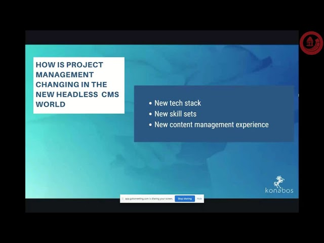 The Future of Sitecore Project Management
