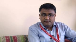Pankaj Jain, Founder of Impact Law Ventures