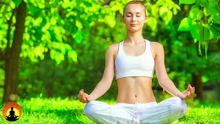 Relaxing Music, Meditation, Healing, Calm Music, Sleep Music, Zen, Yoga, Relax, Spa, Study,☯3613