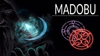 MADOBU - Android/iOS Gameplay (By 111%)
