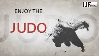 [Judo] news rules 2017/2020 presented by Neil Adams