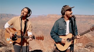 Have You Ever Seen The Rain (Creedence Clearwater Revival Cover) Music Travel Love (Official Video)