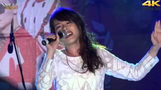 王詩安 1 愛存在(4K 2160p)@高醫60週年校慶演唱會[無限HD] 🏆