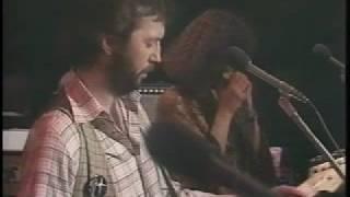 Eric Clapton   ♫KNOCKING ON HEAVEN'S DOOR