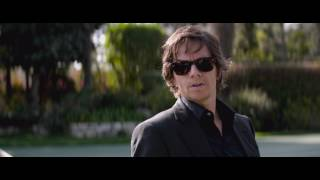 The Gambler (2014) Video