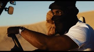 Kaaris   Gun Salute (PAROLES  LYRICS)