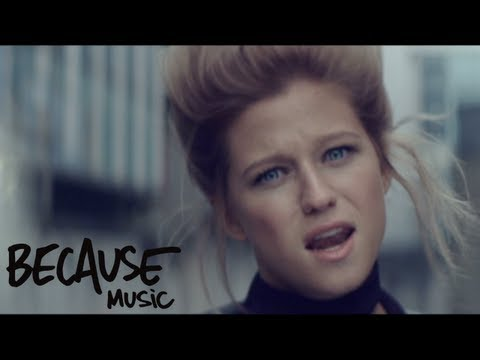 Selah Sue - Crazy Vibes + 181 video