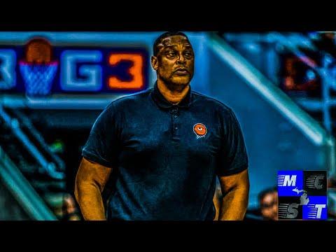 Rick Mahorn Rips Michael Jordan, Last Dance Doc & NBA!!!