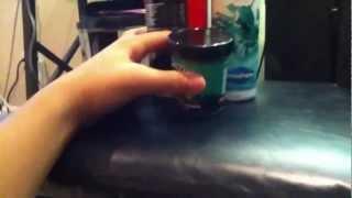 rubber lip pleco care - मुफ्त ऑनलाइन वीडियो