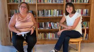 Intervista - Rosa Teruzzi