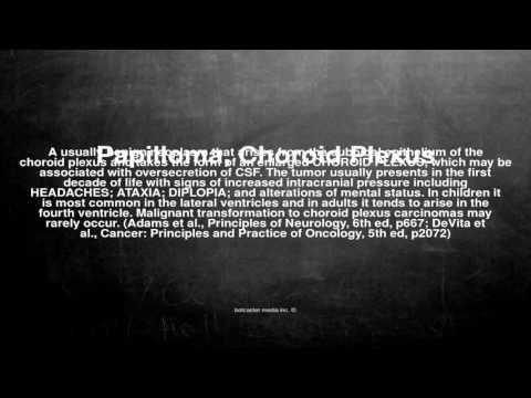 Pancreatic cancer en