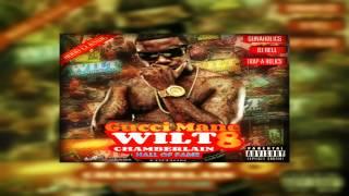 Gucci Mane - Haunted House (Prod By Shawty Redd) - Wilt Chamberlain 8