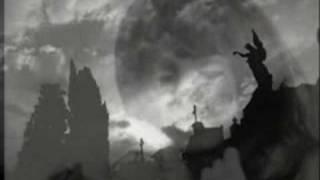 Marianne Faithfull - Gloomy Sunday