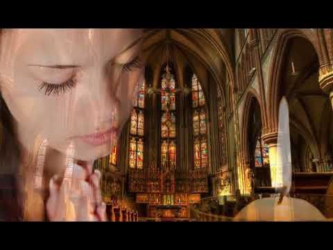 Молитва на сдачу прав в гибдд