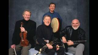 The Chieftains & Ry Cooder - La Iguana